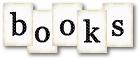 books50Shadow