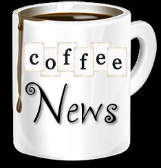 coffeenews_zps14f07510