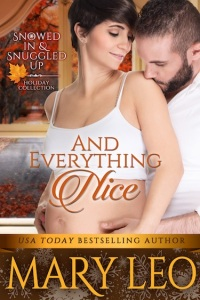 maryleo_andeverythingnice_cover_zpsimapaagm