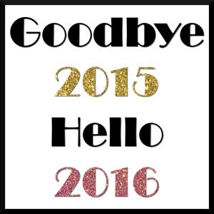 GoodbyeHelloG-P