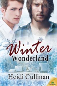 WinterWonderlandByHeidiCullinan